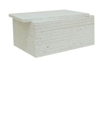 Магнезитовые плиты