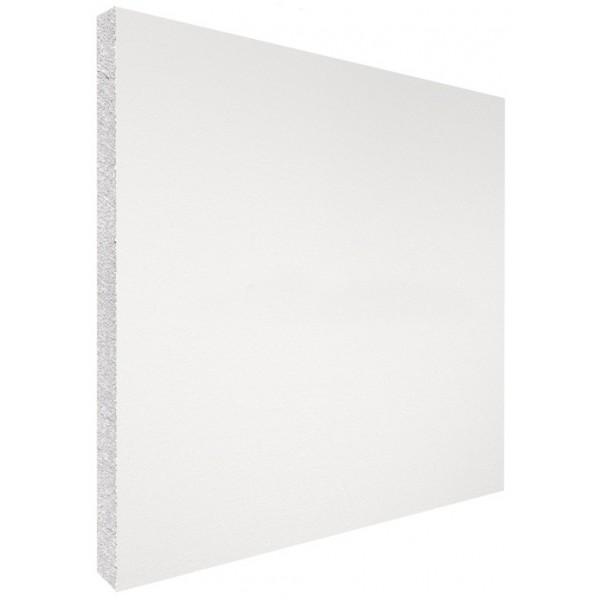 Плита потолочная Schlicht Hygena SK 600*600 15мм