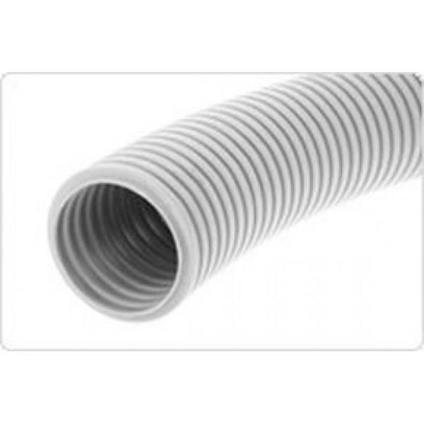 Гофрированная труба 16мм