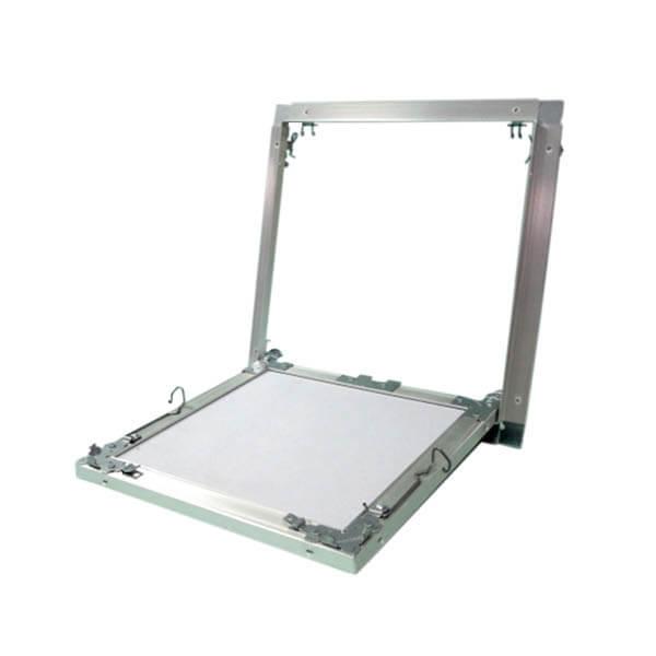 Ревизионный люк REVO 12,5х600х600 мм