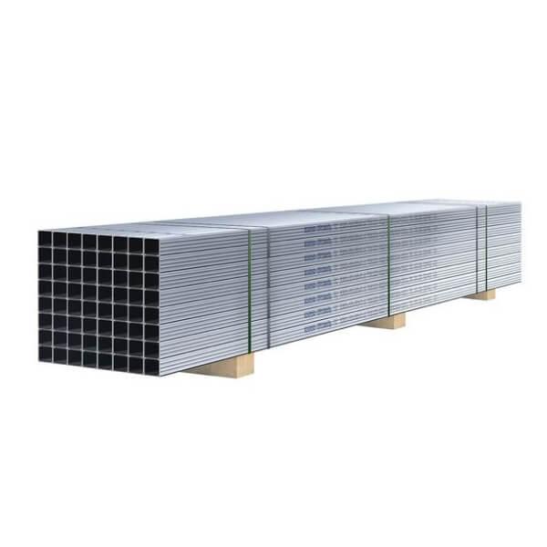 Профиль стоечный CW 75/4м толщина 0,50 мм