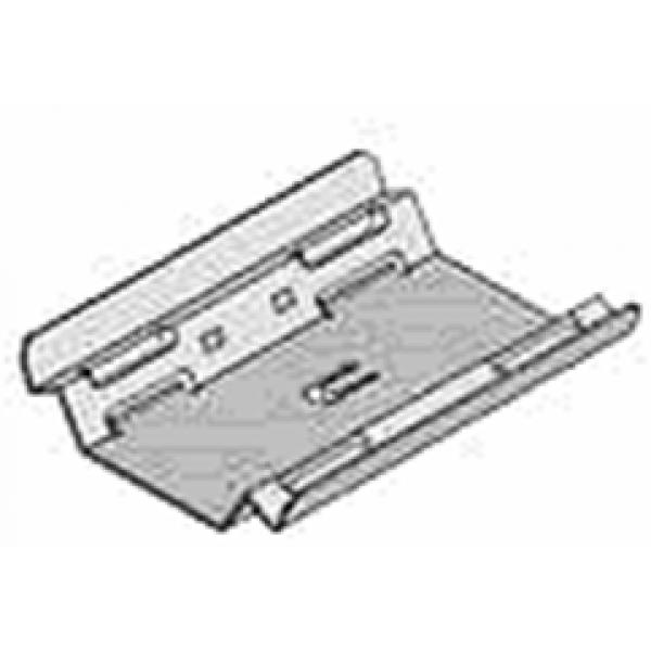 Соединение для профиля CD 60/27 Knauf Multiverbinder (100шт.)
