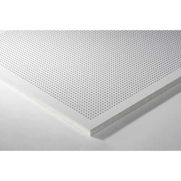 Плита потолочная AMF THERMATEX® Varioline Metall SK 600x600x19 мм