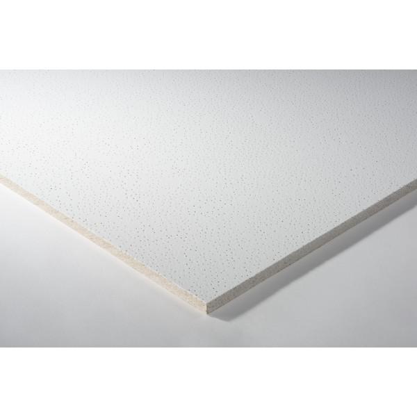 Плита потолочная AMF Filigran SK 600х600*13 мм