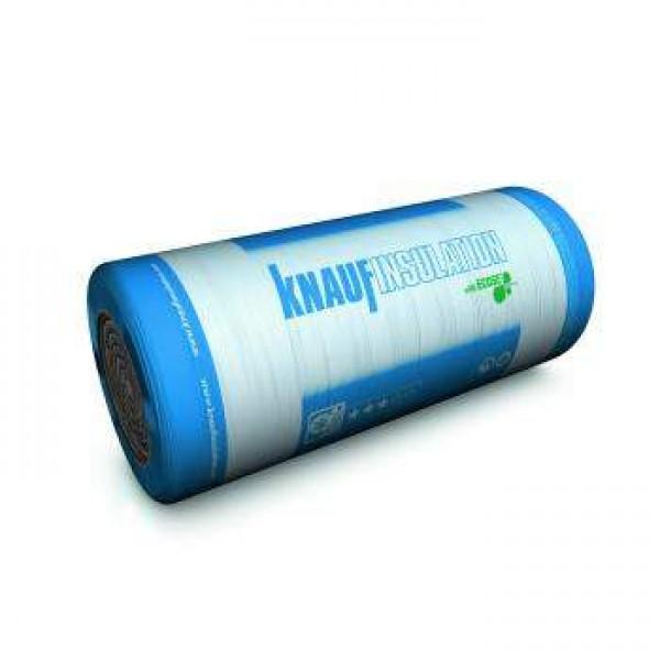 Минеральная вата - KNAUF INSULATION UNIFIT 037 (100х1200х7400) 8,88 м2