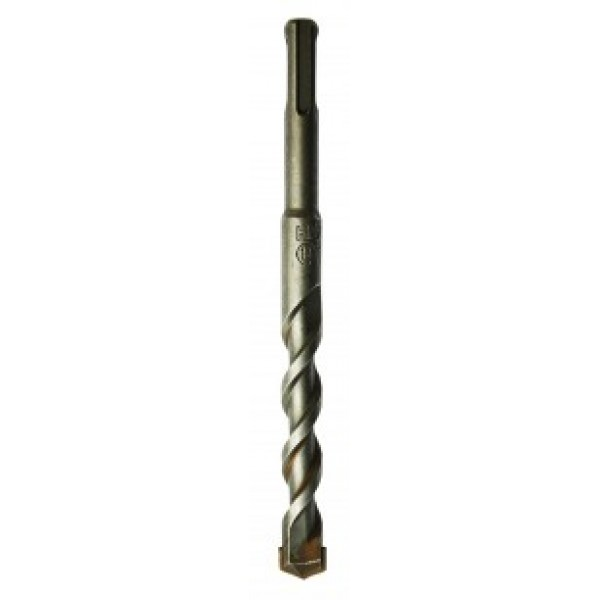 Бур SDS Plus 8 х 160 мм Centum