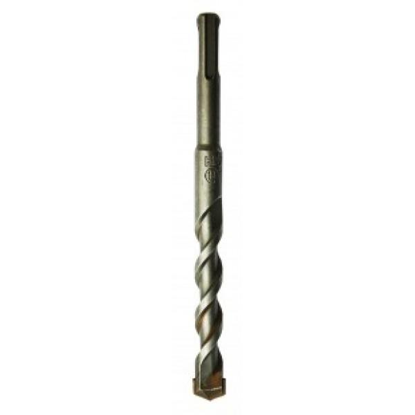 Бур SDS Plus 8х 210 мм Centum