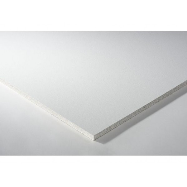 Плита для подвесных потолков Thermofon Hygena SK 600х600 15мм