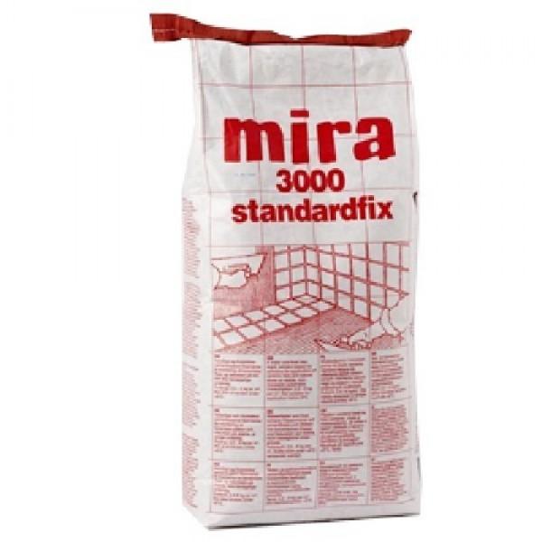 Клей Мira 3000 standardfix, 25кг