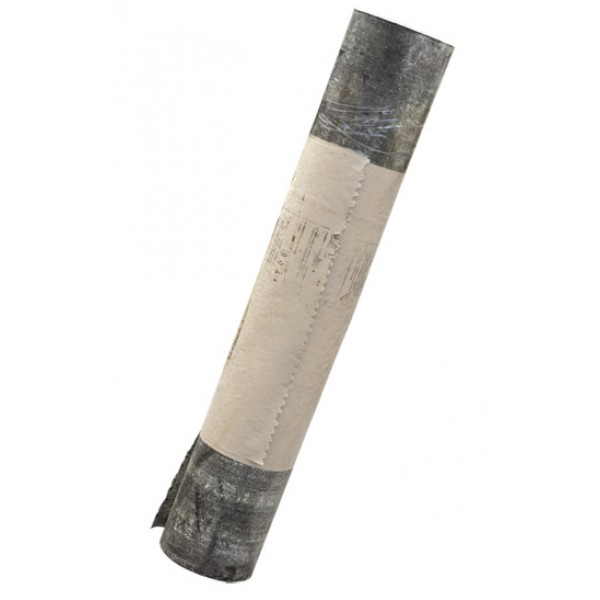 Рубероид на картонной основе РКП-350, 15 м2