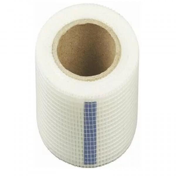Лента-сетка для швов, 20м*150 мм Сварог