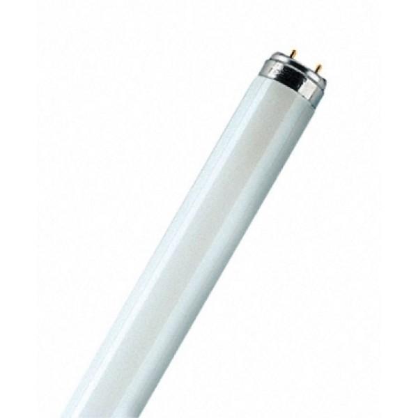 Лампа Osram 18Вт. Белая