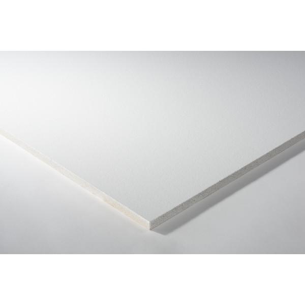 Плита потолочная AMF Thermatex Schlicht VT-24 600*600*15 мм