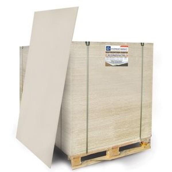 Магнезитовая плита Стандарт 1500х600х10 мм сорт 1