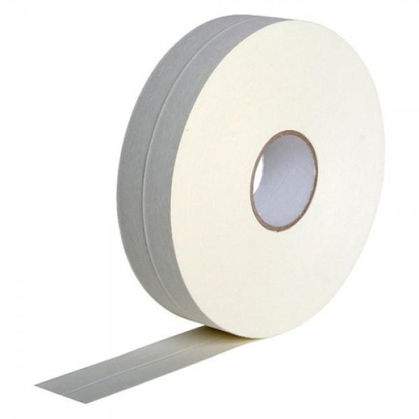 Лента бумажная SEMIN BANDE JOINT 50мм, 150 м.п.